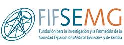 Sociedad Española de Médicos Generales y de Familia